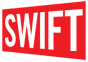 Link to swift website